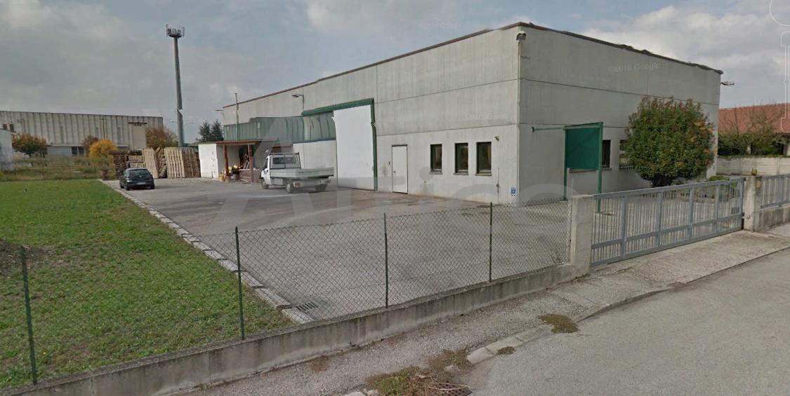 Attività / Licenza in vendita a Gavello, 3 locali, prezzo € 315.000 | CambioCasa.it