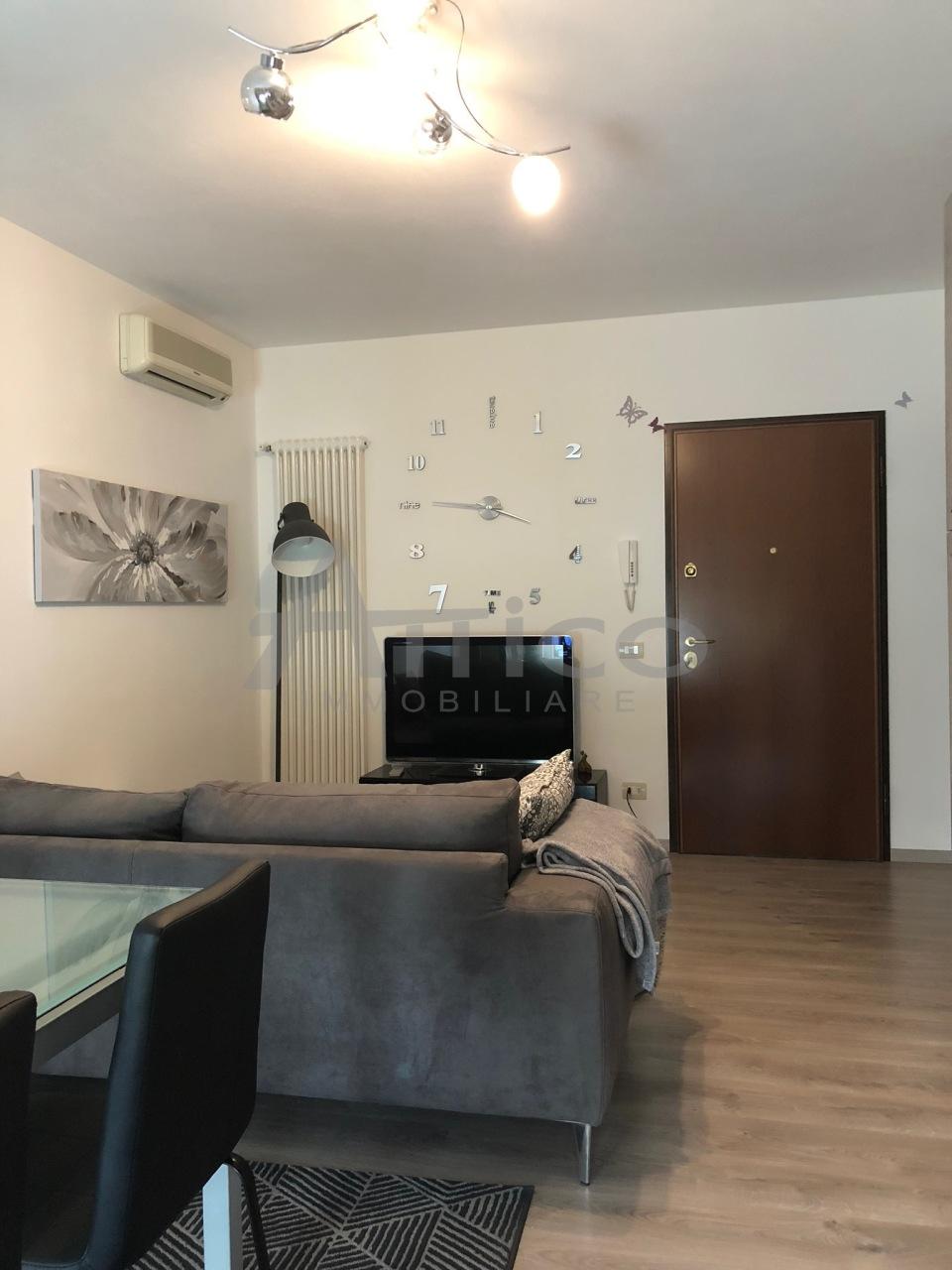 Appartamento - Trilocale a Boara Polesine, Rovigo