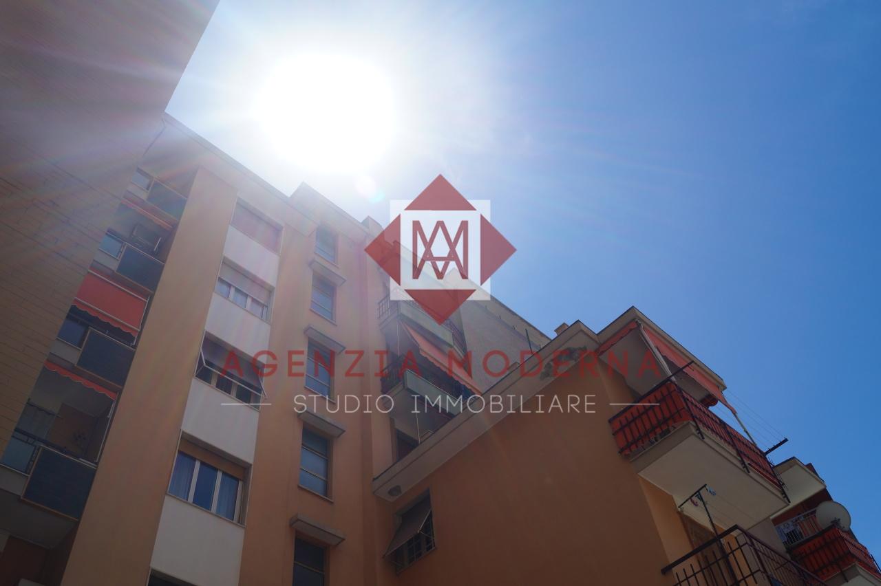 Appartamento in vendita a Ventimiglia, 3 locali, prezzo € 225.000 | PortaleAgenzieImmobiliari.it