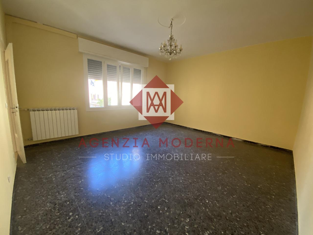 Appartamento in affitto a Ventimiglia, 2 locali, prezzo € 590 | PortaleAgenzieImmobiliari.it