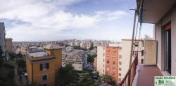 Appartamento in Vendita a Genova, 178'000€, 100 m²