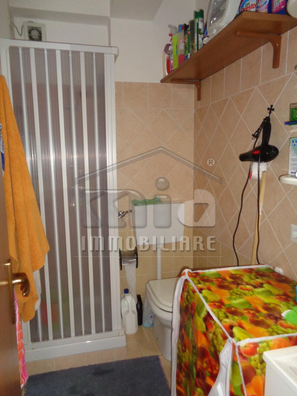 Appartamento a Camporotondo Etneo