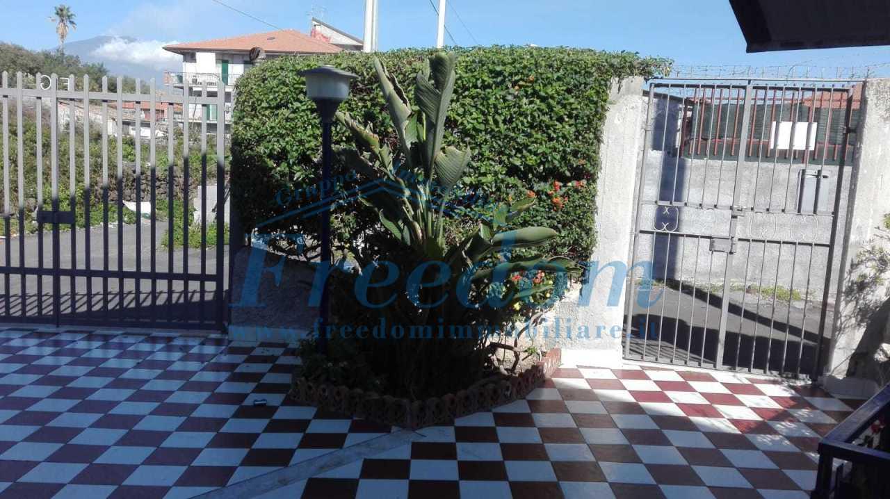 Indipendente - Villa singola a Belsito, Misterbianco