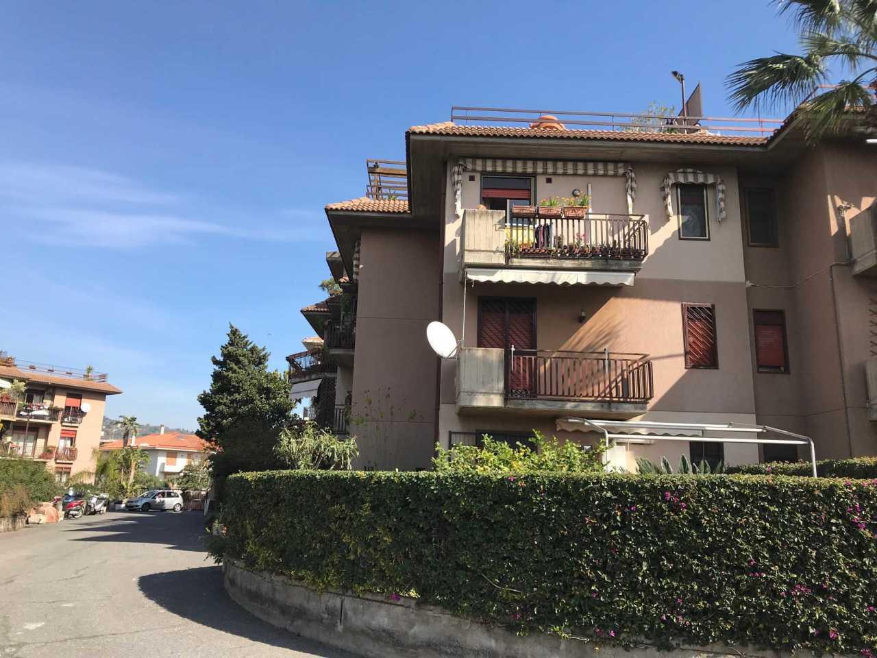 Appartamento da ristrutturare in vendita Rif. 7549412