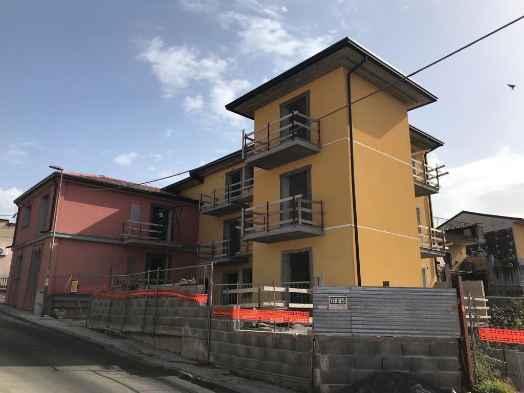 Appartamento in vendita Rif. 8813820