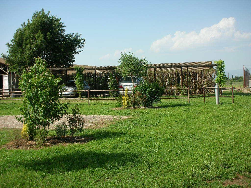 Codice 07749 case villa o casa indipendente in vendita a castiglione della pescaia - Valutazione immobile casa it ...