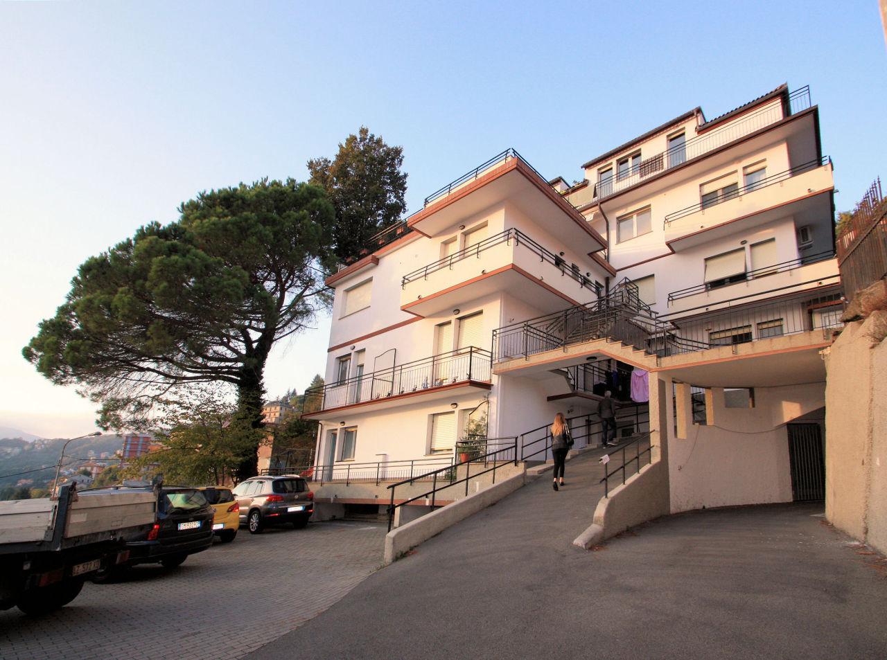 Appartamento in vendita Rif. 9209419