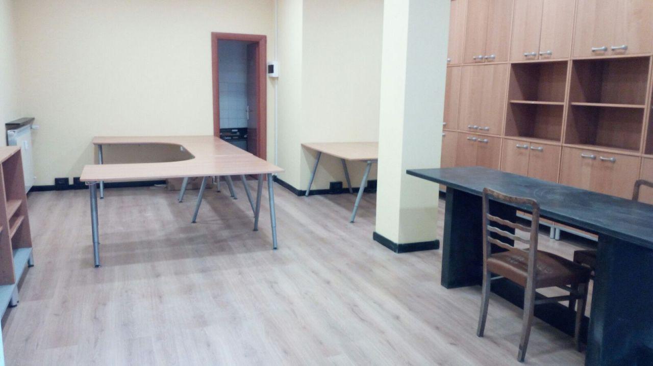 Ufficio a San Fruttuoso, Genova Rif. 8558844