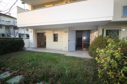 Trilocale in Vendita a Ravenna, 179'000€, 79 m², con Box