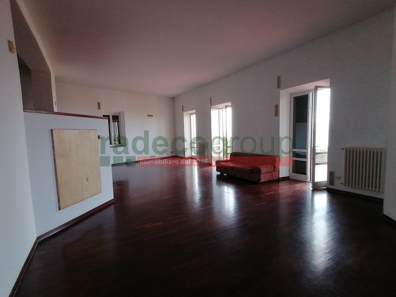 Appartamento - Antignano, Livorno (10/16)