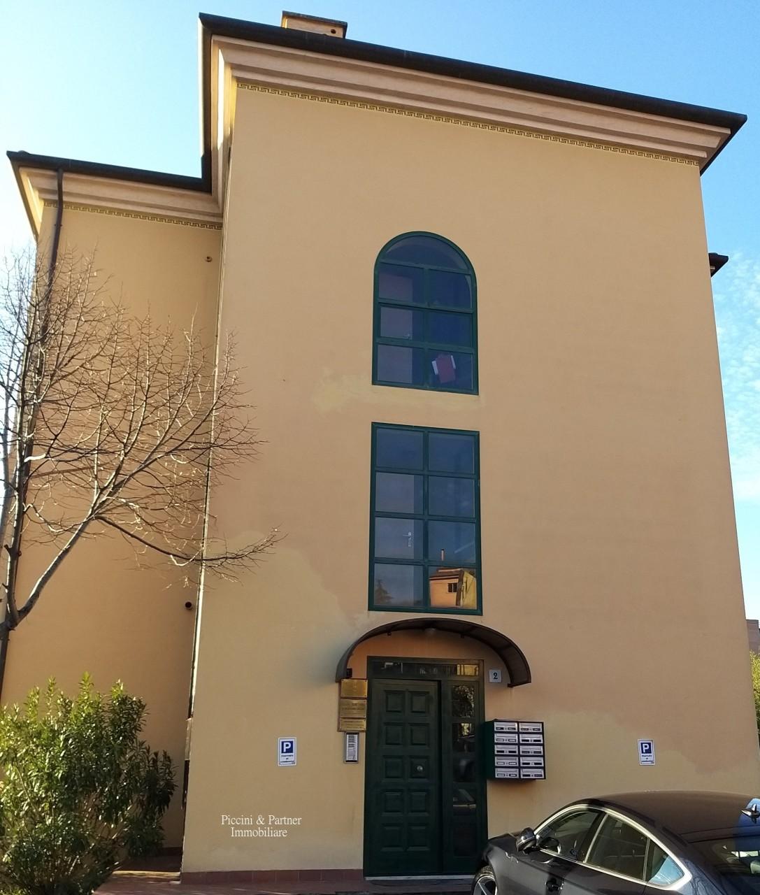 Appartamento - Trilocale a Settevalli, Perugia