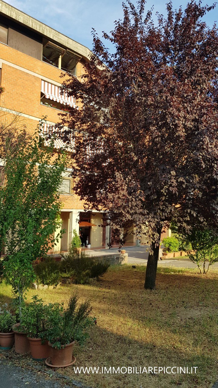 Appartamento in vendita a Sinalunga, 6 locali, prezzo € 95.000 | PortaleAgenzieImmobiliari.it