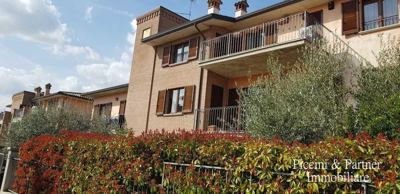 Appartamento in vendita a Torgiano, 4 locali, prezzo € 110.000 | PortaleAgenzieImmobiliari.it