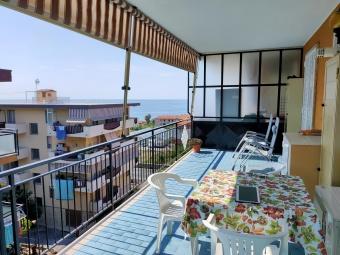 Rif.(140) - Appartamento, Santo Stefano al ...