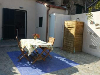 Rif.(A302) - Appartamento, Santo Stefano ...