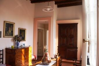 Appartamento, Caprino Bergamasco