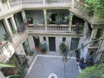 Appartamento, Roma  -  Centro storico