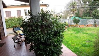 Appartamento, Rignano Flaminio