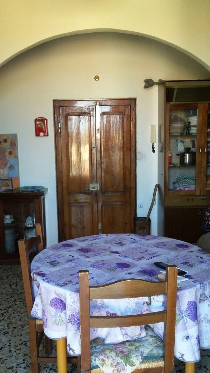 Appartamento in vendita Rif. 9720739