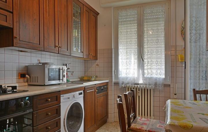 Appartamento in vendita a Savona, 5 locali, prezzo € 227.000   PortaleAgenzieImmobiliari.it