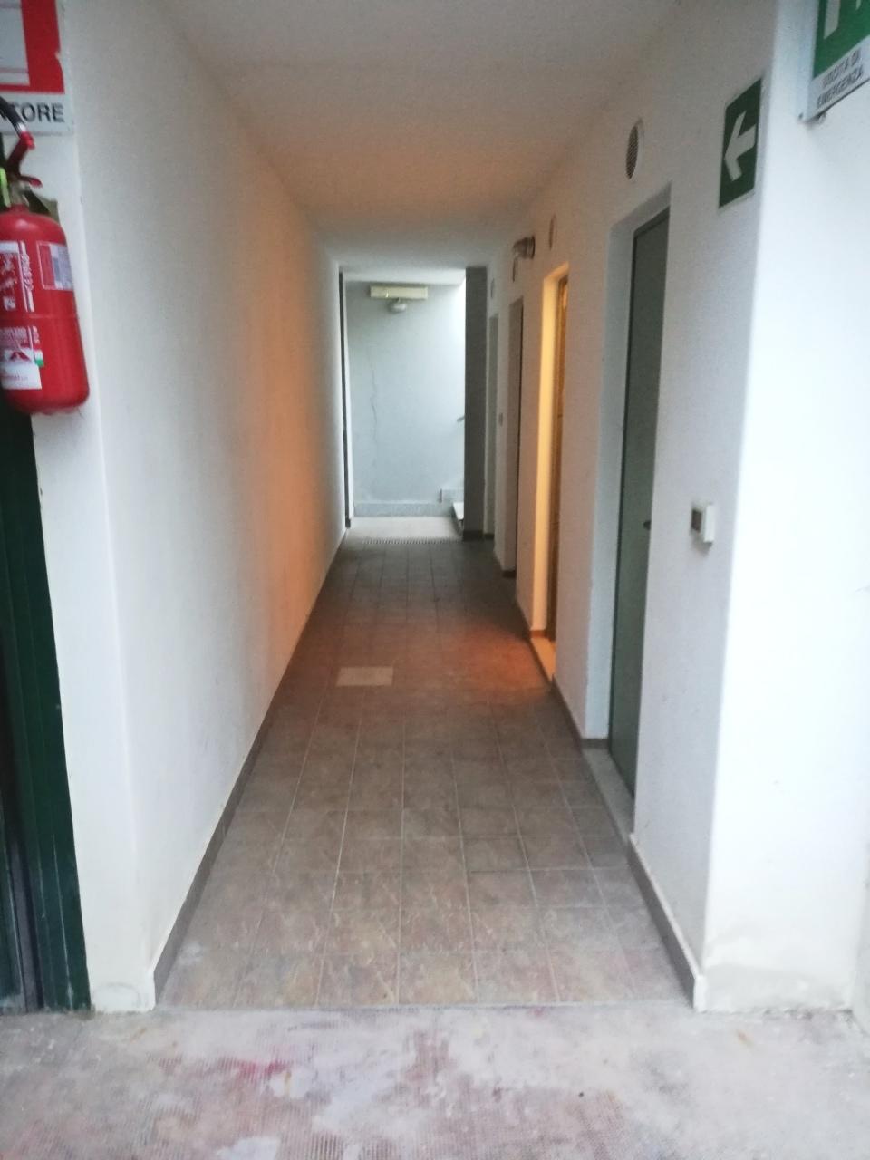 Magazzino in vendita a Borghetto Santo Spirito, 1 locali, prezzo € 9.500 | PortaleAgenzieImmobiliari.it