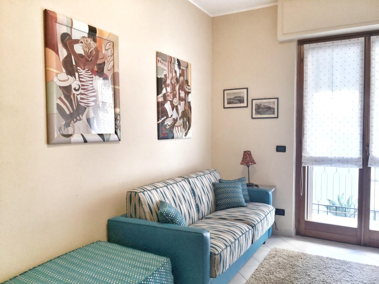 Appartamento in vendita a Ceriale, 2 locali, prezzo € 157.000 | PortaleAgenzieImmobiliari.it