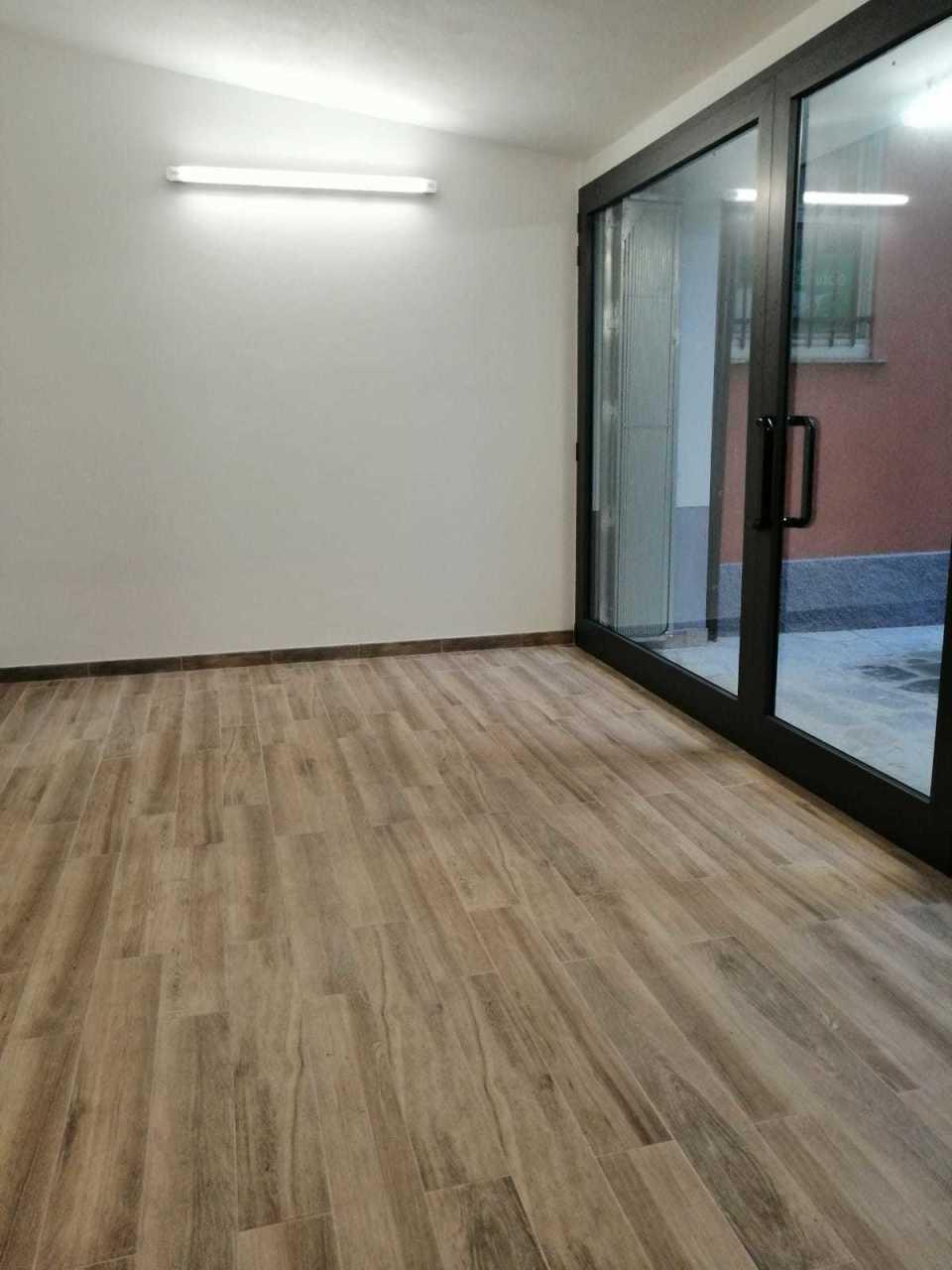 Locale commerciale - 1 Vetrina a Centro Levante, Chiavari Rif. 10174979