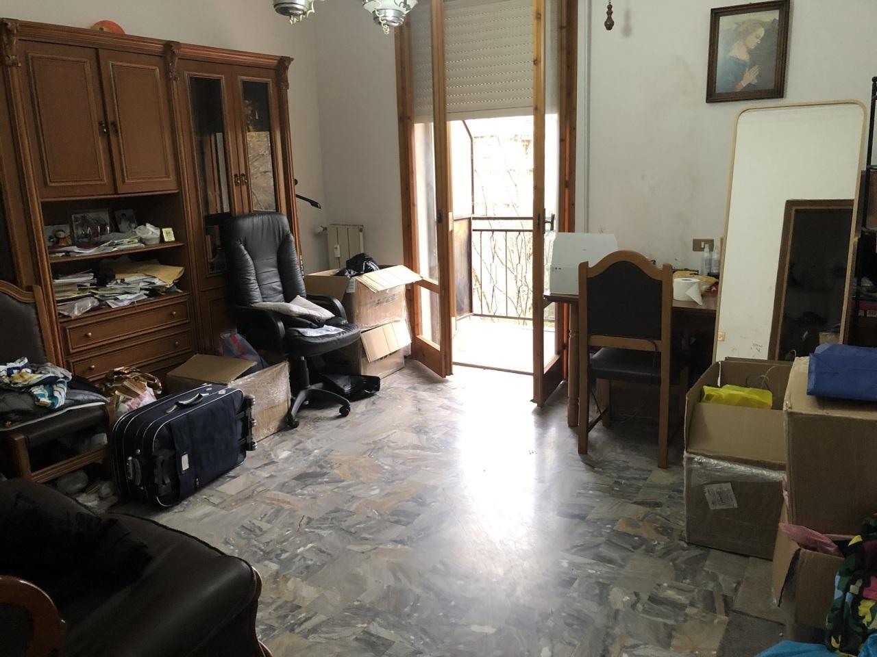 Appartamento - Pentalocale a San Paolo, Prato