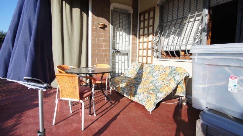 Appartamento  Rimini C3-216