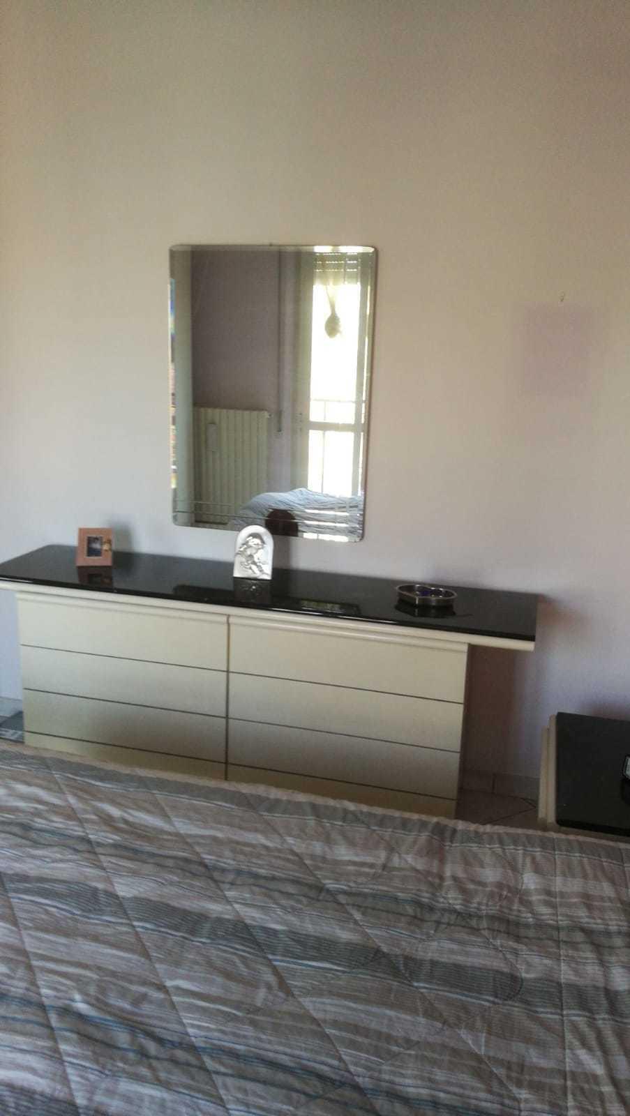 Appartamento Quadrilocale Bellaria-Igea Marina C3-202