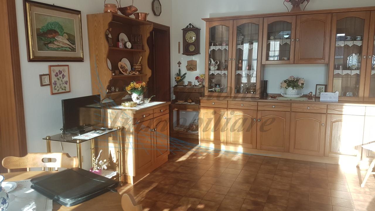 Casa Indipendente da ristrutturare in vendita Rif. 8794810