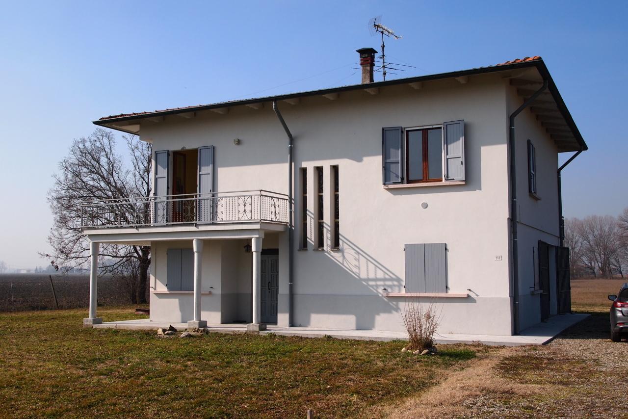 Villa in vendita Rif. 10158425
