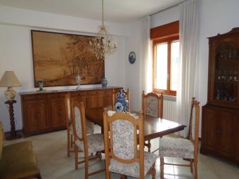 Rif.(225) - Appartamento, Ancona