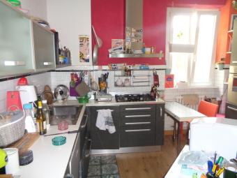 Rif.(227) - Appartamento, Ancona