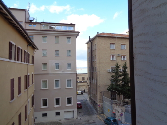 , Ancona