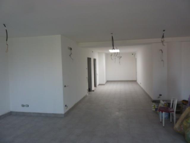 Casa Indipendente in buone condizioni in affitto Rif. 9841488