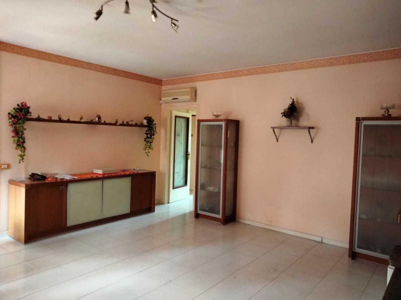 Appartamento in vendita a Acquasparta, 4 locali, prezzo € 77.000   PortaleAgenzieImmobiliari.it