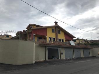 Semindipendente, Guidonia Montecelio  -  ...