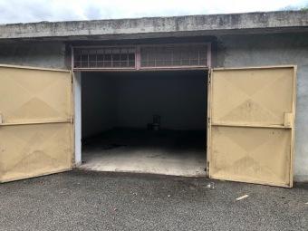 Rif.(G99974) - Garage / Posto Auto, Guidonia ...