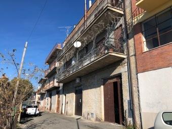Appartamento, Marcellina