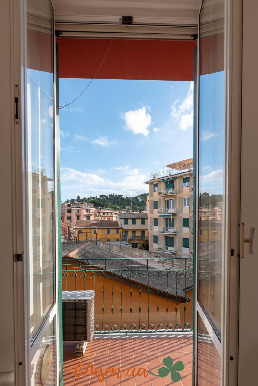Appartamento in vendita a Santa Margherita Ligure, 5 locali, Trattative riservate   PortaleAgenzieImmobiliari.it