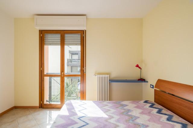 Vendita appartamento in condominio, San Giorgio di Piano