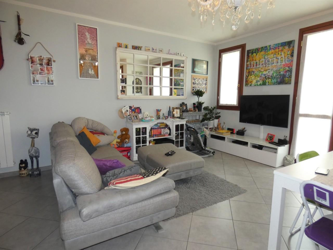 Appartamento in vendita a Borgo San Lorenzo, 4 locali, prezzo € 189.000   PortaleAgenzieImmobiliari.it