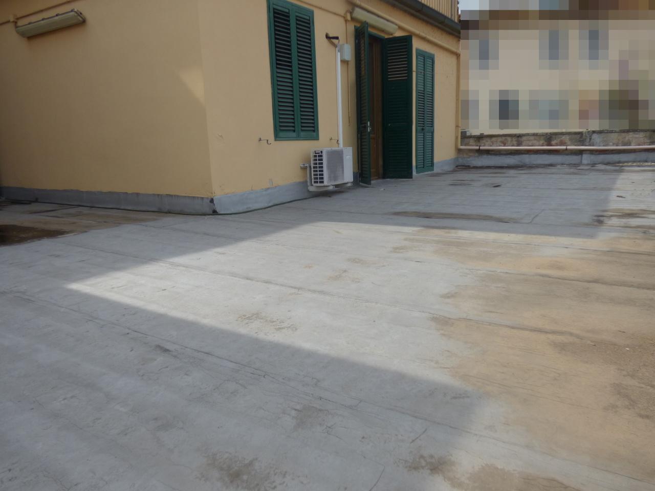 Appartamento in vendita a Borgo San Lorenzo, 4 locali, prezzo € 135.000   PortaleAgenzieImmobiliari.it