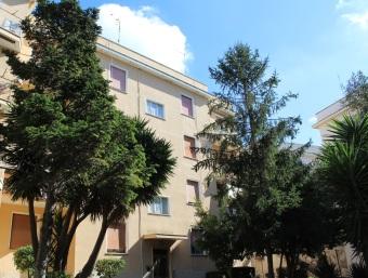 Rif.(Rm054) - Appartamento ...