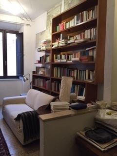 Appartamento in ottime condizioni arredato in affitto Rif. 9268172