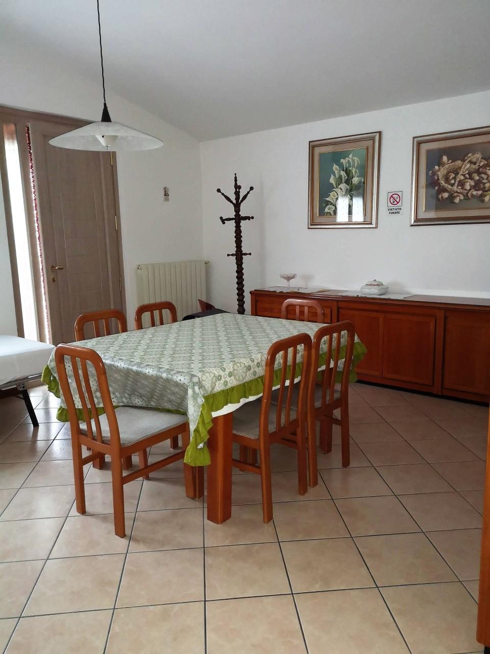 Appartamento - Trilocale a Salò