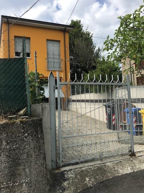 Casa Indipendente in vendita Rif. 7882524
