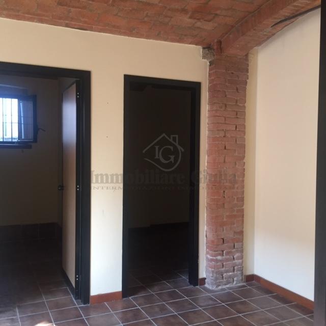 Ufficio - 3 stanze a Parma Rif. 11316553