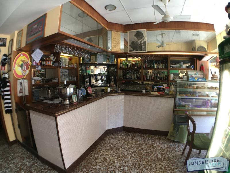 Vendita Pubblici Esercizi - Bar Bologna San Donato